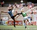 德国乌拉圭交锋史(9)