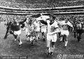 德国乌拉圭交锋史(8)