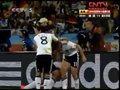 视频:德国vs澳大利亚25-30分钟 克洛泽建功