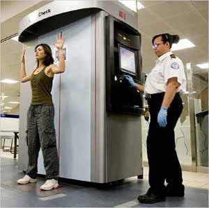 南非机场投资千万改善治安 行李失窃几乎为零