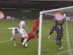 视频:延森补时世界波绝杀 丹麦3-2胜葡萄牙