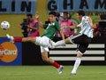 06世界杯进球FLASH:罗德里格斯远射反超比分