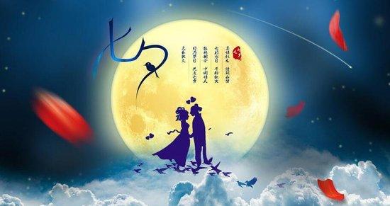 许她一世不如给她一室 浪漫七夕芜湖甜蜜婚房盘点