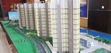 看图选房:市区绝版江景房