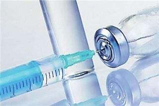 乌鲁木齐首批宫颈癌疫苗到货啦 别着急,看明白了再接种