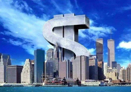 136家房企负债5.6万亿元 整体资产负债率高达79%