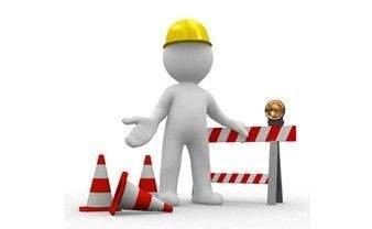 乌鲁木齐珠江路东延项目8月15日开工