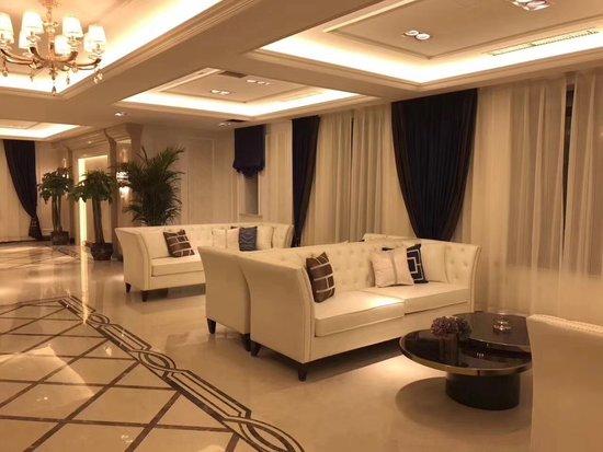 紫金城东湖观澜将于今日8月25日盛大开盘