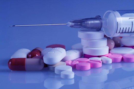 新医保目录明日启动报销药品增加339种