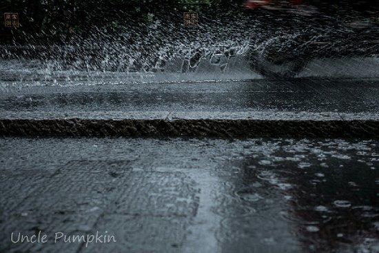 乌鲁木齐市未来一周还与凉爽相伴