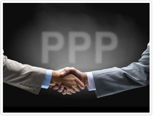 新疆发布今年第一批基础设施领域PPP项目清单