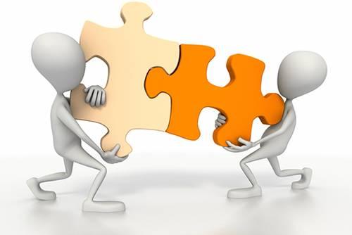 致经销商:如何在家电展创造采购效益最大化?