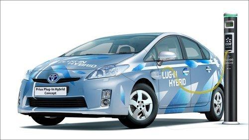 2020年新疆新能源汽车生产能力达3万辆以上