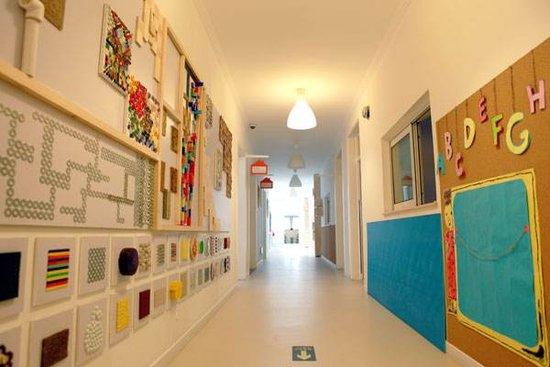 乌鲁木齐市324所幼儿园学前教育免费