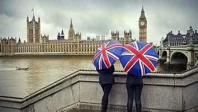 """海外房产投资趋冷,伦敦成为""""大空头"""""""