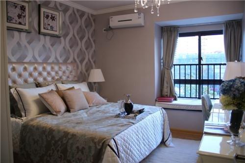 江阴哪里的家具便宜又好
