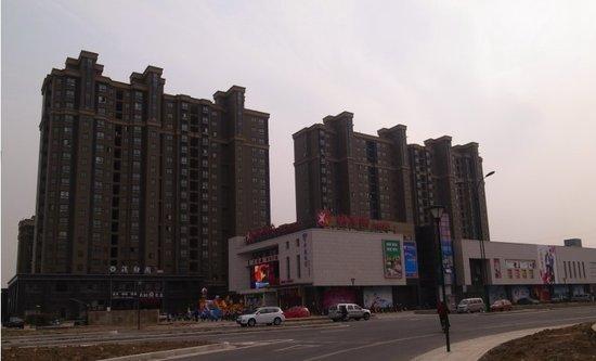 步行去看电影江阴欧美附近大全v欧美影院先锋电影网站楼盘图片