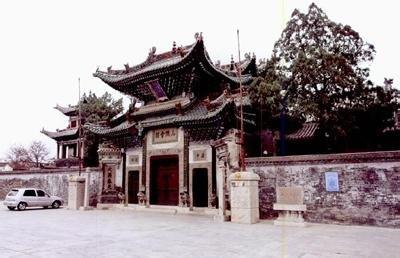 评论:要读懂中国传统建筑文化的精髓