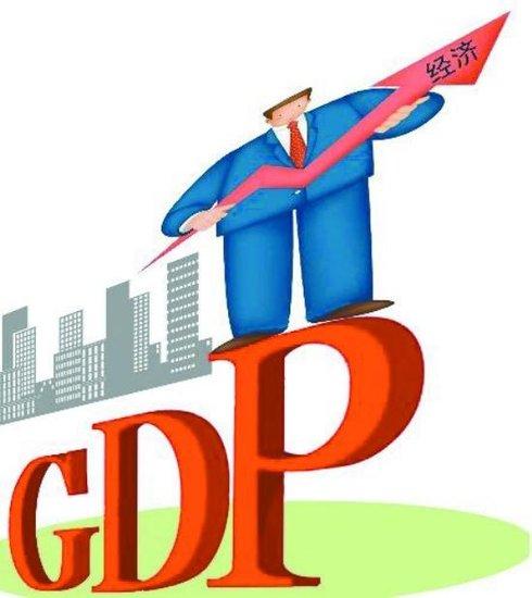 秘鲁人均gdp_重磅│福建省 富可敌国 上半年GDP相当于这个国家