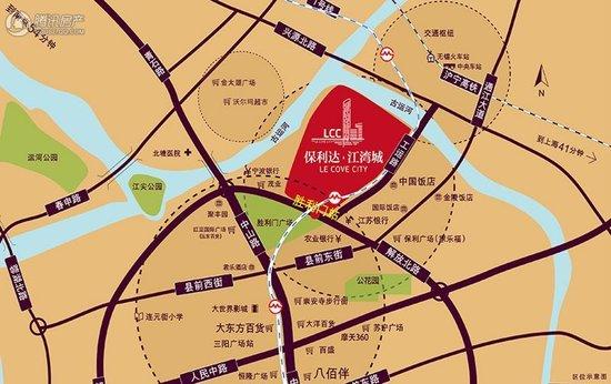 湘潭37位富豪入选2016双拼榜江苏富豪住哪儿桂园碧富人无锡别墅图片