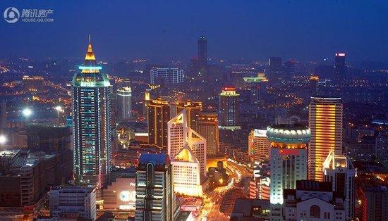 无锡37位富豪入选2016富人榜重庆富豪住哪儿江苏设计别墅洋房图片