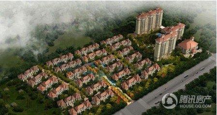 江阴临港街道图片1