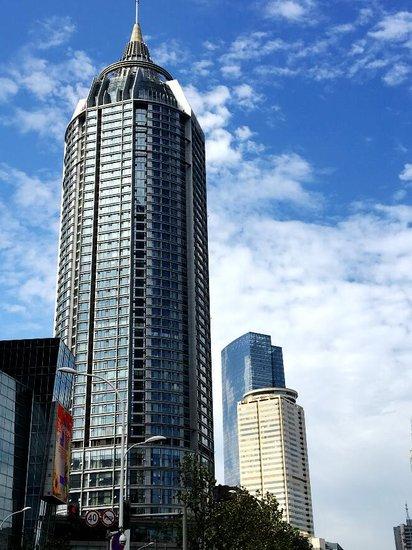 无锡三阳银辉房地产开发有限公司重整投资人招募公告