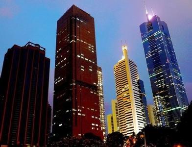 福建出台首个省级救市政策:限购放开房贷优惠