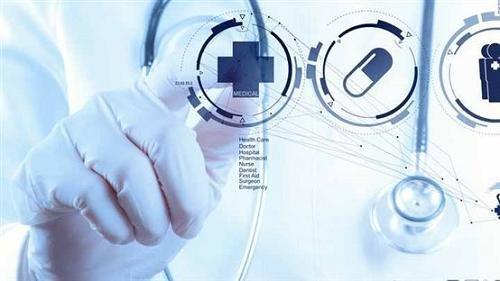 物联网技术助力智慧医疗 无锡在医疗物联网前沿领跑