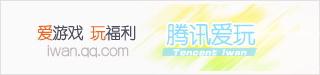 Zu den Top-Nachrichten aus dem Bereich Asien/China/Peking !