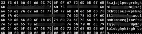Xshell后门事件中用到的DNS Tunneling技术分析