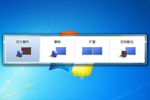 性能飞跃 windows7 rtm中文版详尽评测