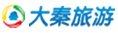 腾讯大秦网旅游频道
