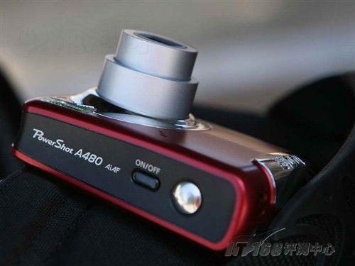 从入门单反到消费DC 佳能数码相机全线降价