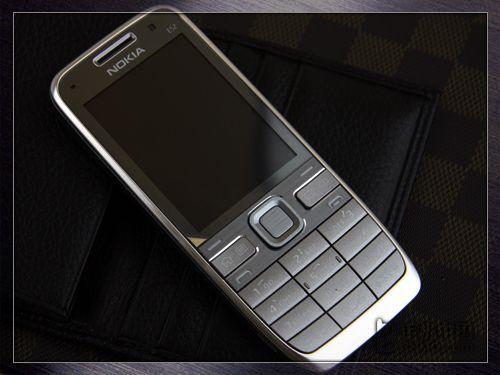 数码牛人装备进化论 年度十大升级手机盘点