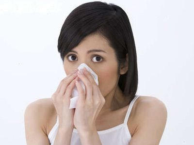 专家支招:轻松分辨甲流与感冒不同症状 【H1N1】 - 可可 - 可可西里