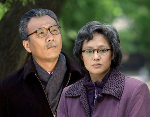 少父老妇电视_1998年,与张丰毅,陈小等合作,在电视剧《龙堂》中饰妮子母亲.