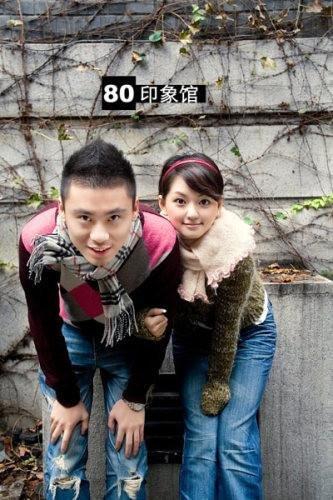 中国九大城市娶老婆的成本