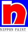 最放心油漆涂料品牌