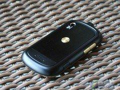 千元级别成主流 09年度最受关注手机排行榜