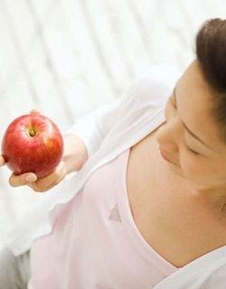 春节前用食疗瘦身法阻击肥肉