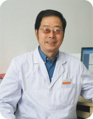 李立民医师简介