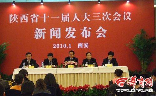 省十一届人大三次会议1月25日召开 会期5天