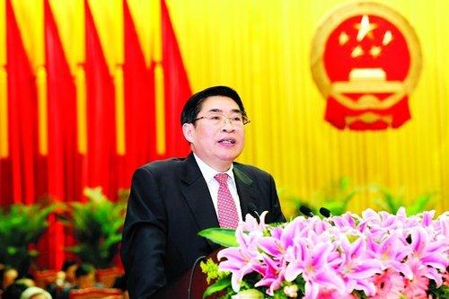 陕西城镇居民人均可支配收入今年望增1752元