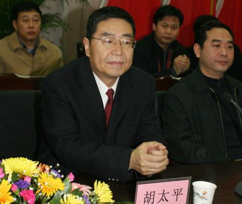 09年陕西查办职务犯罪1404人 同比上升1.5%