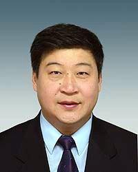 姚毅辞去陕政协秘书长 田杰当选新任秘书长