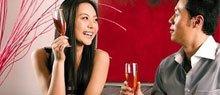 中国大城市结婚花费统计:上海140万北京106万