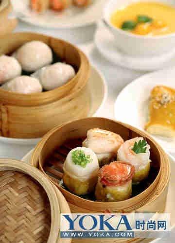 2010年京广沪三地美食菜v美食(图)_传统美食_合成三个稀有天下必出卡图片