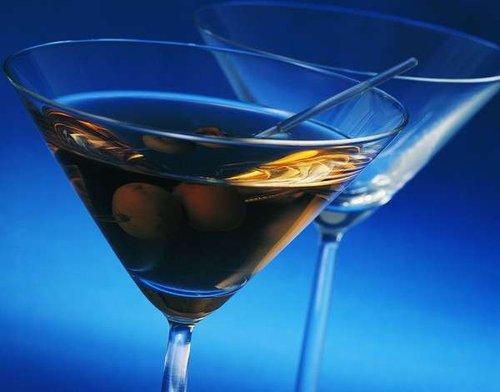 喝少量红酒让你更聪明