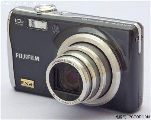七款热卖高性价卡片相机推荐 主打长焦广角